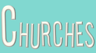 Growing Churches